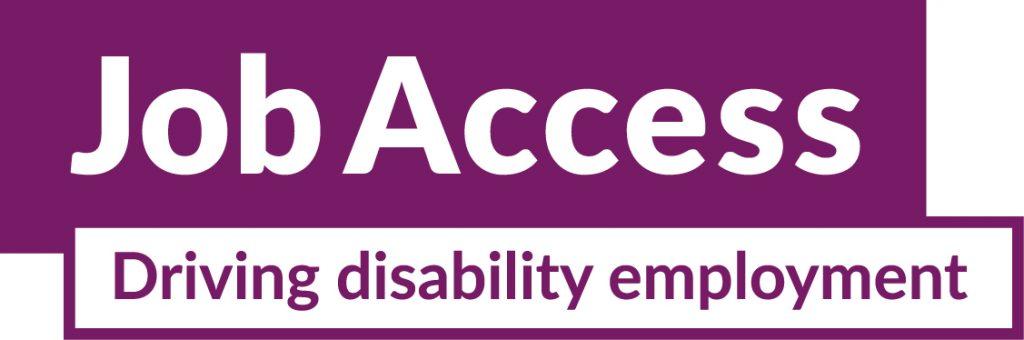 Job Access